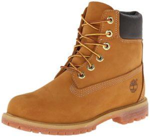 Timberland Women's 6 Premium Boot